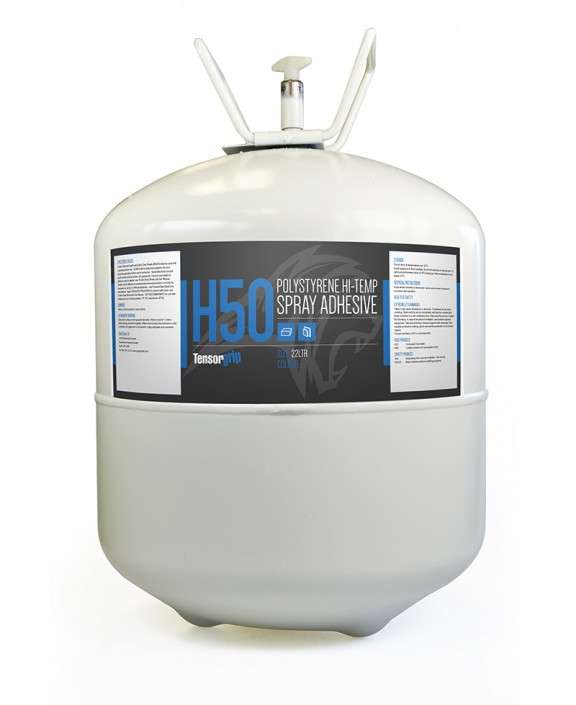 Styroporkleber TensorGrip® H50 22l Gebinde