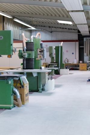 Werkstatt KV Schneppenheim GmbH