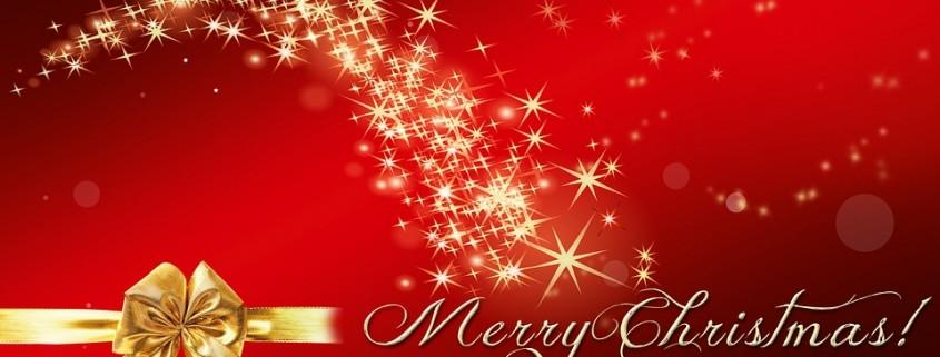 Frohe Weihnachten wünscht das Team der Kunststoffverarbeitung Schneppenheim GmbH