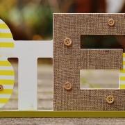Frohe Ostern wünscht die Kunststoffverarbeitung Schneppenheim GmbH