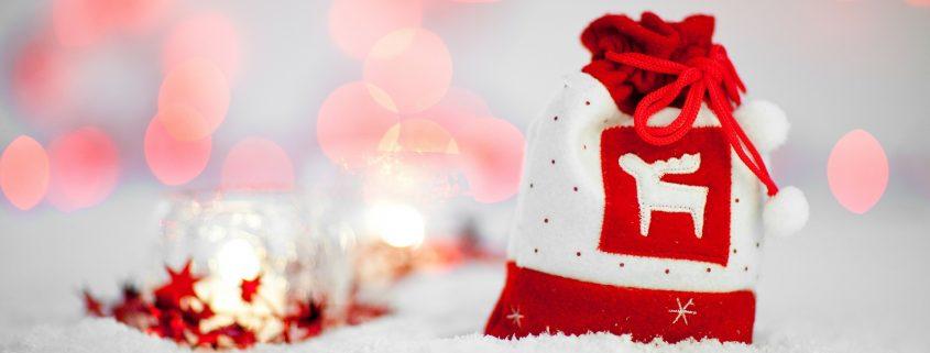 Frohe Weihnachten wünscht das Team der Kunststoffverarbeitung Schneppenheim GmbH!