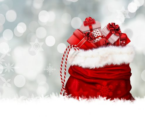 Frohe Weihnachten, Schneppenheim, Modellbau, Gießereimodellbau, Weihnachtsfest