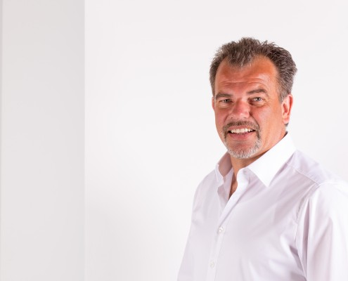 Carl-Heinz Schneppenheim