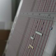 Projektboard