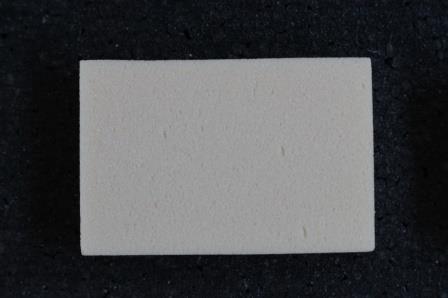 Polyurethan-Hartschaum (PU)