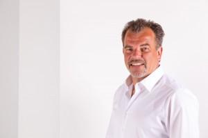 Carl-Heinz Schneppenheim; Modellbau, Gießerei, Styropor, Modelle, EPS