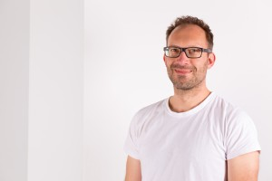 Stephan Winkel