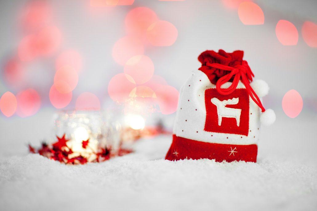 Wir wünschen Ihnen frohe Weihnachten! - SCHNEPPENHEIM Blog