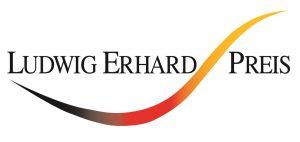 Ludwig-Erhard-Preis (LEP) 2017, EFQM. ILEP, C2E, Schneppenheim, EFQM-Modell. Fresenius. Hochschule, Modellbau, QM, Qualitätsmanagement