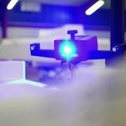 Qualität, industrielle 3D-Messtechnik, ATOS Compact Scan, GOM, 3D, 3d-Koordinatenmesssystem ATOS, gom, Messsystem, atos,, Qualität