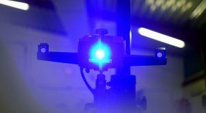 industrielle 3D-Messtechnik, vom, Projektion, ATOS Compact Scan, GOM ATOS, 3D Scanner, 3d-Koordinatenmesssystem ATOS, gom, Messsystem, atos, Qualitätsmanagement, Endkontrolle, Fächenrückführung, Soll-Ist-Vergleich, Maßanalyse, 3d Druck