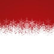 Weihnachten, Silvester, Öffnungszeiten, 2019, Neujah, Heiligabend, Modellbau, Feiern, Ferien