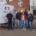 Spende, 2018, Weihnachten, Malteser Tafel Pulheim, Helden, Bedürftige, Malteser, Tafel, Pulheim, Schneppenheim, Kunststoffverarbeitung Schneppenheim GmbH