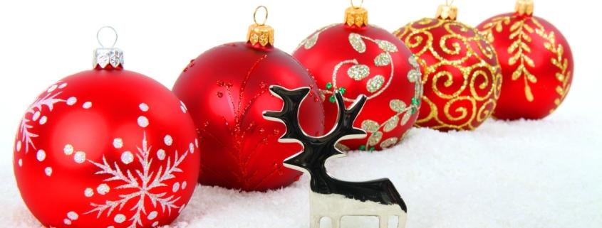Jahr, Wünsche, Gesundheit, Liebe, Familie, Freunde, Feiern, Weihnachten, Silvester, Öffnungszeiten, 2019, Neujah, Heiligabend, Modellbau, Feiern, Ferien