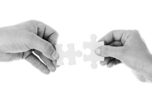 Konzepte, Strategie, Wissen, Knowhow, Team, Ausbildung, Zusammenarbeit, Methode, Schneppenheim