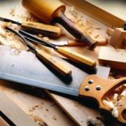 Ausbildung, Modellbau, Schule, Beruf, Praxis, Handwerk, Nachwuchs