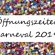Karneval, Spaß, Feiern, Session, Kostüme, Aschermittwoch, Weiberfastnacht, Karnevalsfest, Kamelle