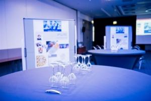 Düsseldorf, Radisson, Hotel, Präsentation, Students Road, Arconic, Industrie 4.0, HSF, Fresenius, Studenten, Schneppenheim, Pulheim, Unternehmen, Design Thinking, Workshop, Abschlussworkshop