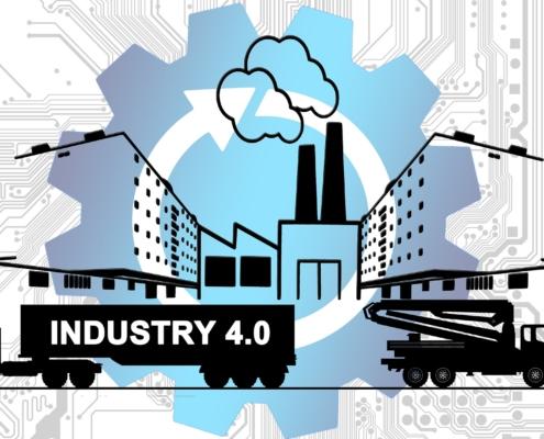 industrie 4.0, industrielle 3D-Messtechnik, vom, Projektion, ATOS Compact Scan, GOM ATOS, 3D Scanner, 3d-Koordinatenmesssystem ATOS, gom, Messsystem, atos, Qualitätsmanagement, Endkontrolle, Fächenrückführung, Soll-Ist-Vergleich, Maßanalyse, 3d Druck
