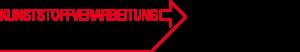Schneppenheim.com